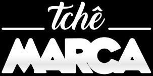 Tchê Marca