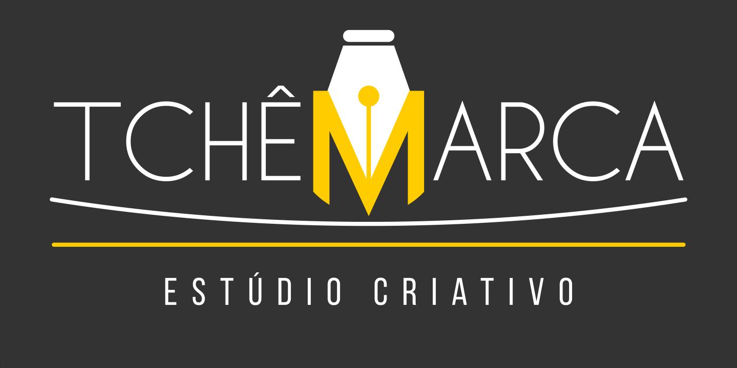 Tchê Marca Estúdio Criativo